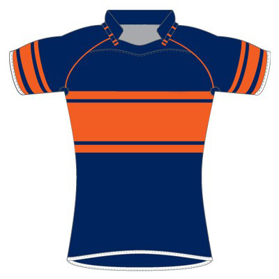 South Africa Rugby Jersey Wholesaler